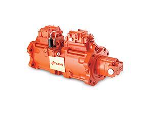 AP4VO180TVN Main Hydraulic Pump