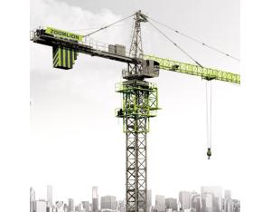 Hammerhead Tower Crane D800-42