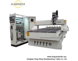 ATC cnc router with best quality good price