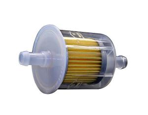 Purolator Gas Filter