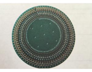 Heavy Copper Printed Circuit Boards (PCB)