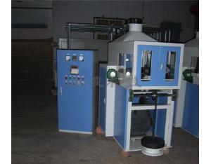 conveyor belt roller conveyor roller friction tester