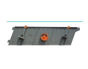 Screen equipments,Circular Vibrating Screen,