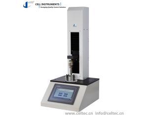 ISO 9187 ampoule break tester