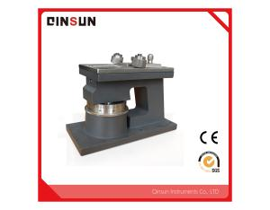 Linen fiber slicer