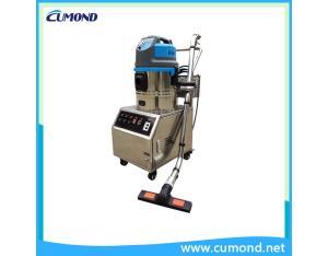 Electric steam cleaning maching and vacuum cleaner CW-ES03V/ES04V/ES06V/ES08V