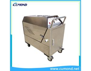 Electric steam/Vapor cleaning machine