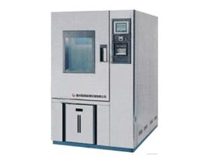 Fabric moisture permeability tester and Fabric Water Vapor Transmission Tester