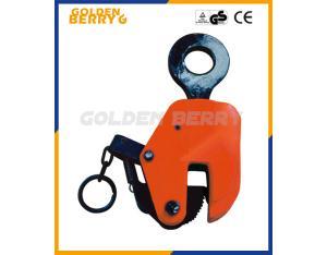 CDH vertical lifting clamp