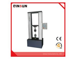 Best Price Computer Universal Material Tensile Strength Tester Tensile Testing Machine