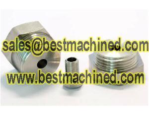 OEM component parts