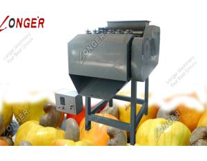Cashew Nuts Shelling Machine|Cashew Shell Cracking Machine Manufacturers