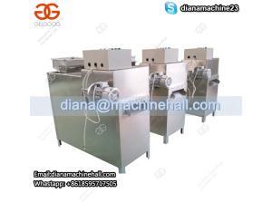 Almond Slivering Machine|Peanut Strips Cutting Machine