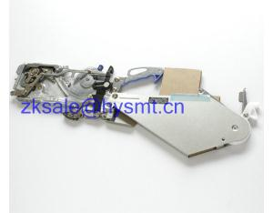 Juki CTFR 081C SMT feeder  in electronic production