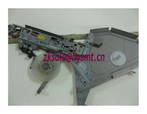 Panasonic MPAV2 MPAV2B MSFMCF MPAG3SMT feeder-11