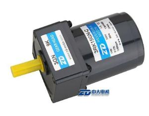 70mm ac gear motor micro induction