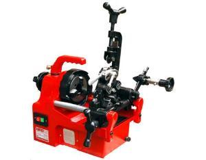 QINGYANG pipe threading machine TQ25-BN
