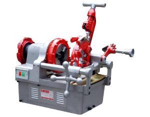 QINGYANG PIPE THREADING MACHINE TQ50-CFX