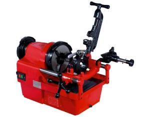 QINGYANG pipe threading machine TQ80-BNX