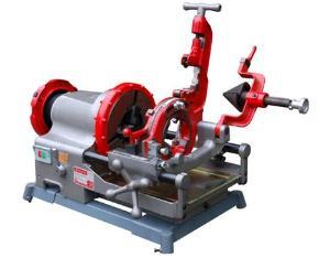 QINGYANG pipe threading machine TQ100-BFX