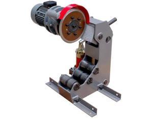 QINGYANG pipe cutter QG200-BE