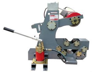 QINGYANG pipe cutter QG325-A-II
