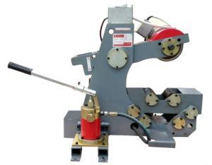 QINGYANG pipe cutter QG325-MB-I