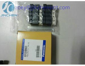Panasonic NPM/CM402/CM602/CM202/CM212 Valve N510054843AA