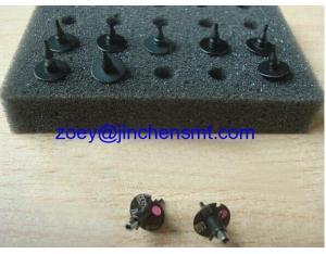 FUJI NXT H08/H12 Nozzle Assembly 1.8m MELF Nozzles AA19G00