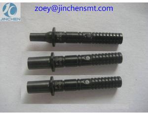 FUJI XP242/XP243/QP 8mm 12mm 16mm 24mm 32mm Motor Feeder