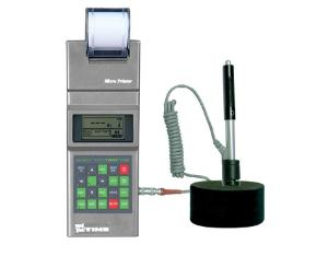 Leeb Hardness Tester TIME®5302