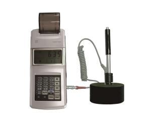 Leeb Hardness Tester TIME®5300