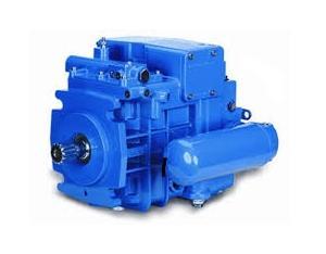 Eaton Piston Pump