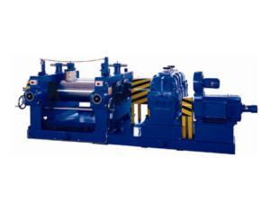 XK-550 Mixer mill/Open mill/China mixing mill