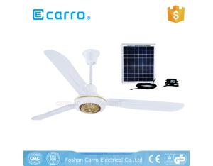 energy saving 48