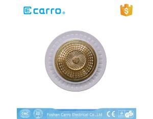 Guangdong Foshan high quality ceiling fans with DC brushless motor