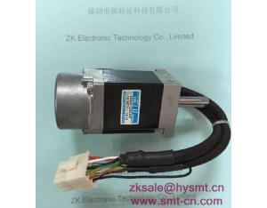 JUKI IC Z MOTOR(AC100W )40003255 TS4603N1320E601