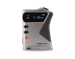 Classic Pocket Size Surface Roughness Tester TIME®3100 (TR100)