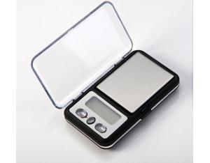 BDS-333 mini pocket scale