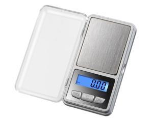 BDS6010 mini jewelry pocket scale