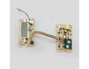 Home Appliance PCBAs