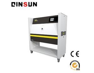 Fabric anti - UV tester/PVC anti - ultraviolet test equipment/Paint anti - ultraviolet detection equ