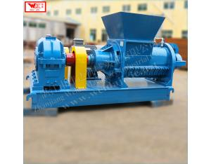 Reclaimed Rubber/Latex Product Milling Machine