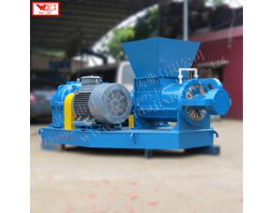 Professional technical support recycling machinery of high quality wholesale price