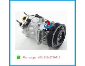 PXC14 PXC16 ac compressor fit VOLVO V40 S90 V90 V60 2.0 2017 RHD SD1732p 1780p 1634p 31446996