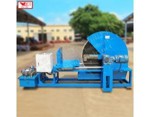 compound rubber cutting machineZhanjiang Weida manufacturereasy operated & low manual