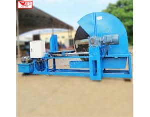 small rubber cutting machineZhanjiang Weijinhigh quality & good performance