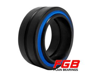 FGB joint bearing GE70ES-2RS 70*105*49
