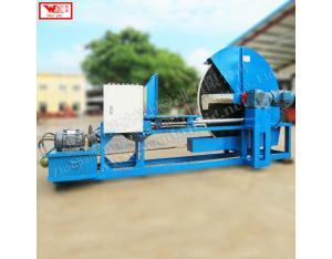 rubber hose cutting machineZhanjiang Weijinhigh quality & good performance