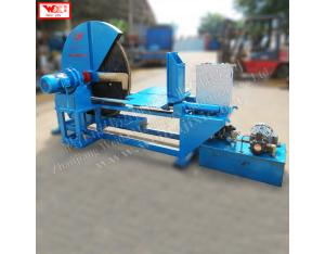rubber slice cutting machinerubber processing equipment manufacturer Multi-functional & High product